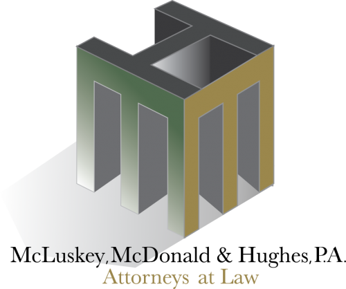 MM&H Law